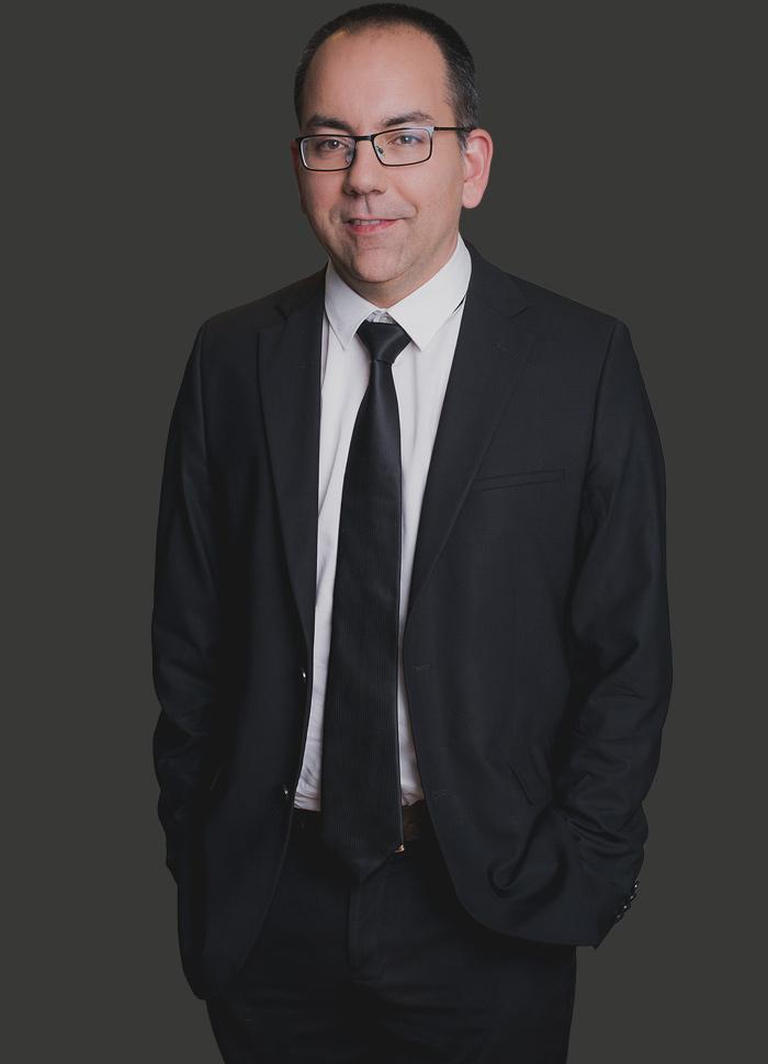 Dan-Lieberman