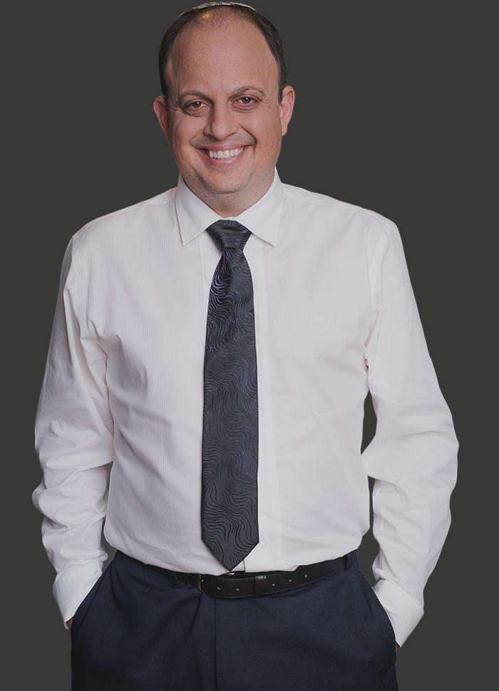 Guy-Eizenberg