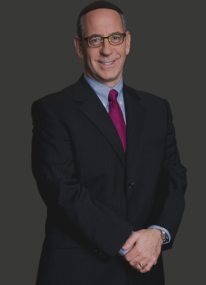 Jeffrey-Rashba