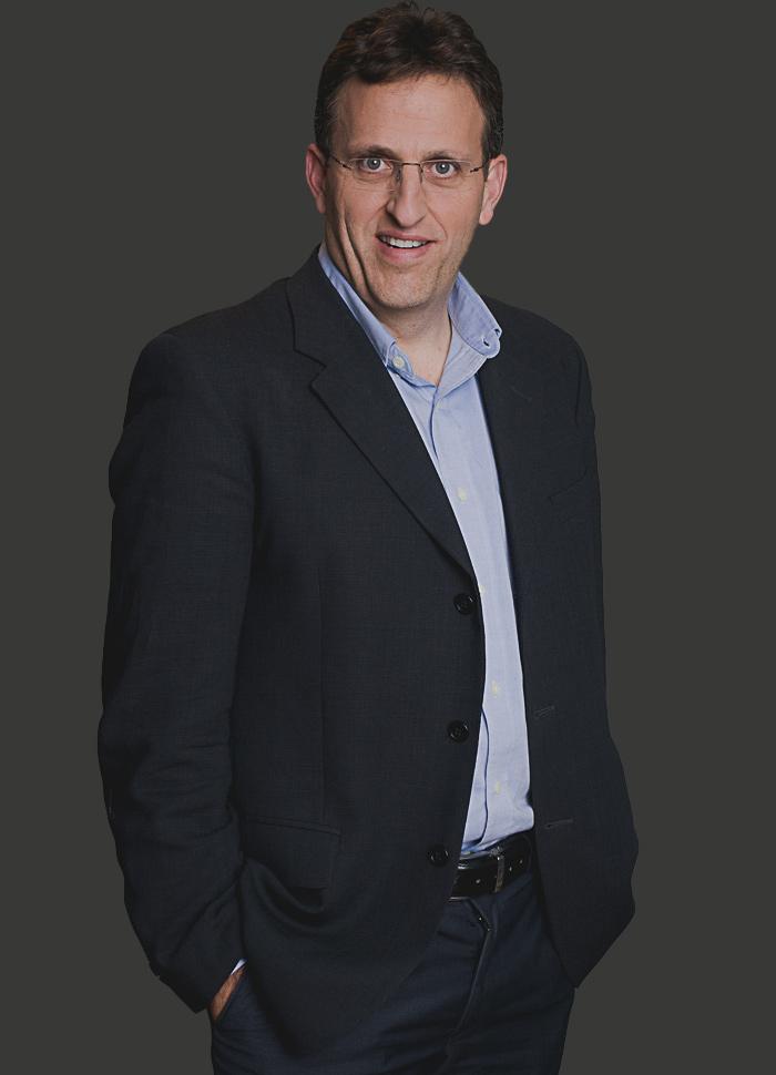 Rafi-Shapiro-T