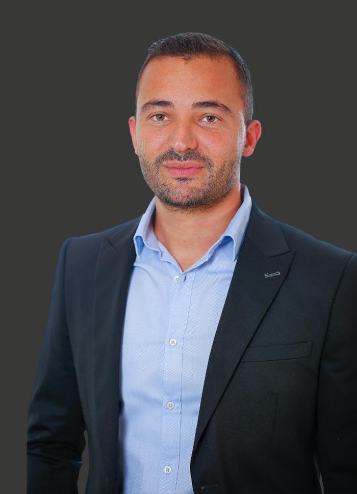 Yehuda-Danino