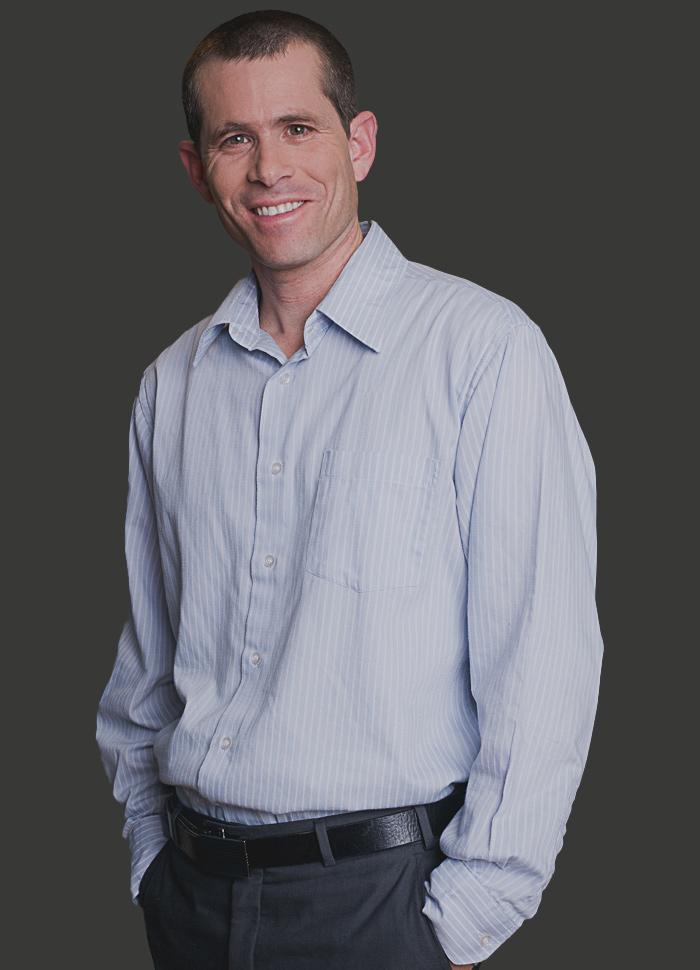 Yuval-Agmon